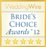 Bride's Choice 2012